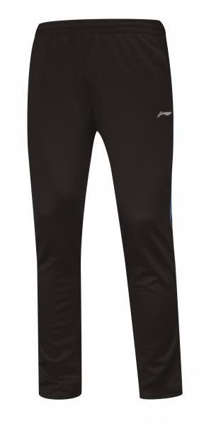 AKLK239-2 Trainingshose Pants Men Black
